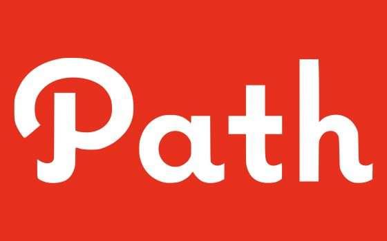 Il social network Path annuncia la chiusura