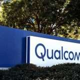 Qualcomm, Apple, Intel: il triangolo no