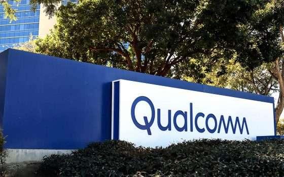 Qualcomm, Apple, Intel: il triangolo no