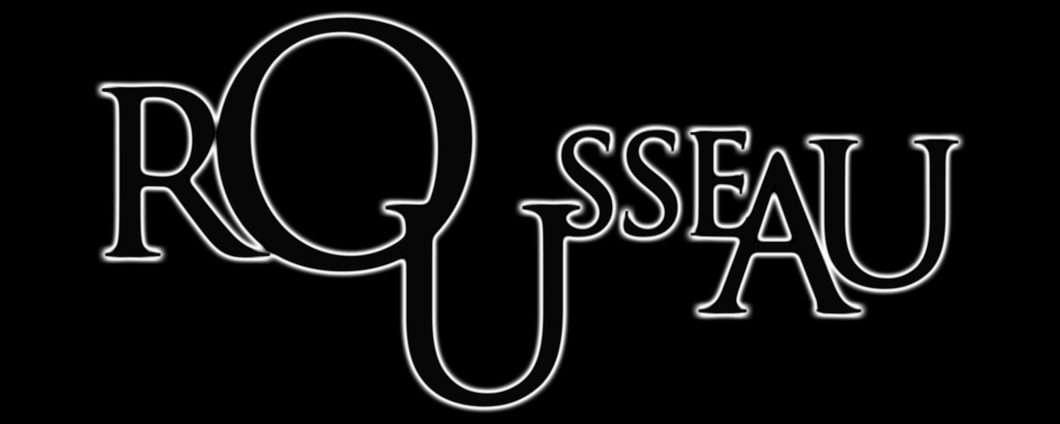Rousseau di nuovo sotto attacco: ancora R0gue_0