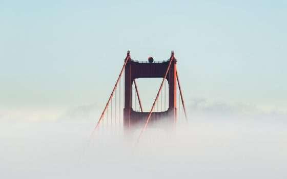5G in standby a SF per timori sulla salute