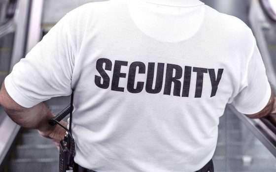 ioXt, nuovi certificati di sicurezza per app e VPN