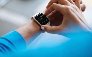 L'assicurazione sulla vita, con lo smartwatch
