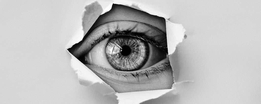 Attacco a mSpy: quando la spia viene spiata