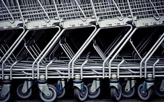 La domenica dell'e-commerce: libertà e ipocrisia