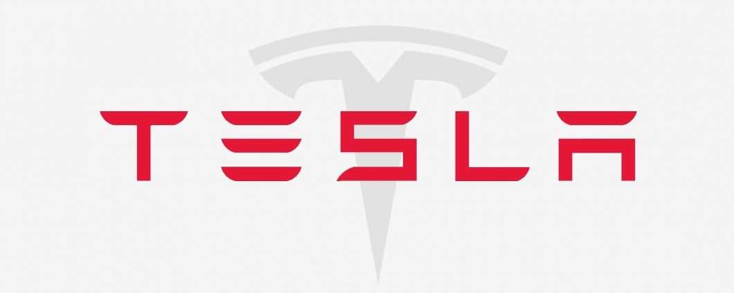 Elon Musk firma l'accordo con la SEC: caso chiuso