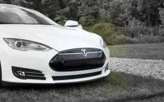 Tesla crolla in borsa a causa dei tweet di Musk