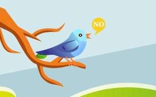 Twitter: ban definitivo per Alex Jones e Infowars