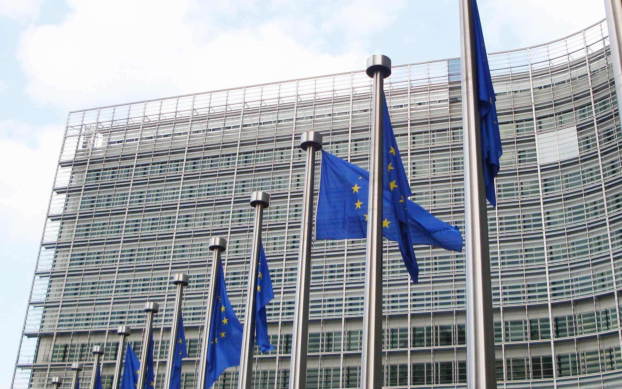 FB-Twitter: termini di servizio, ultimatum dall'EU