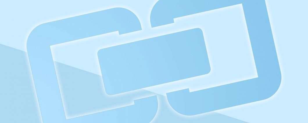 Google immagina un'Internet senza URL