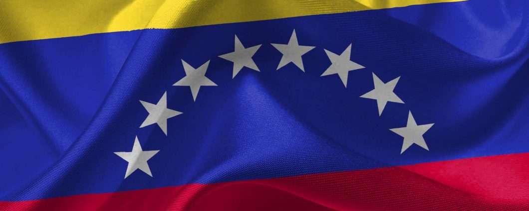 Venezuela: criptomoneta Petro non pervenuta