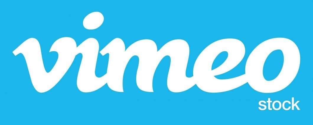 Vimeo Stock, marketplace per i videomaker