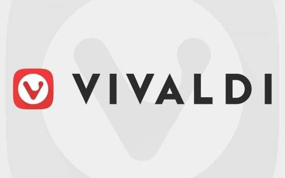Vivaldi 2.0, il browser privacy-oriented si rinnova