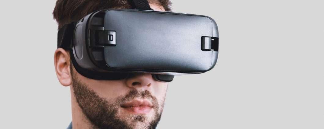 Realtà virtuale: il mercato a un punto di svolta