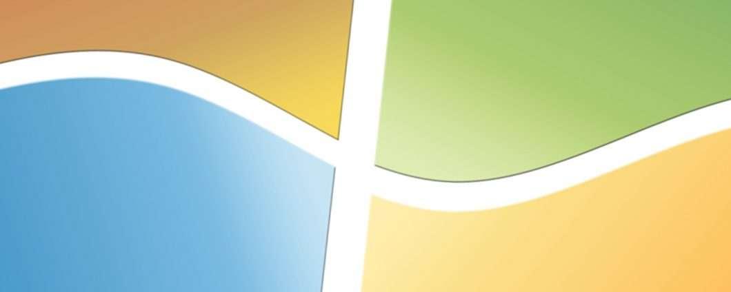 Windows: un milione di PC a rischio con BlueKeep