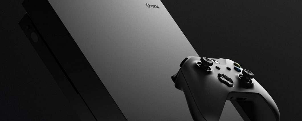 Xbox Skill: comandi vocali con Cortana e Alexa