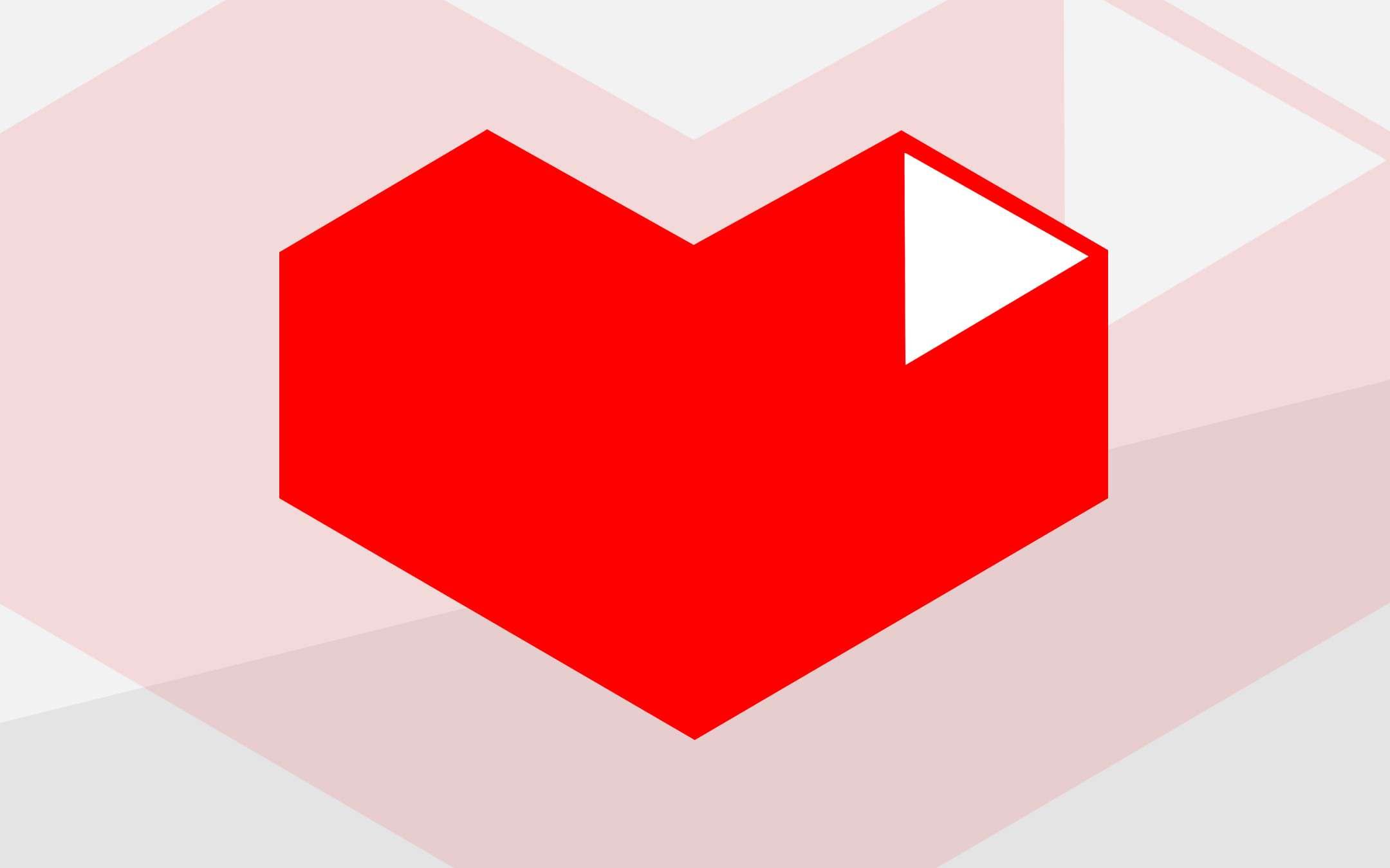 Una nuova casa per il gaming su YouTube