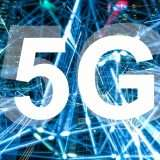 Qualcomm e Samsung per le Small Cell del 5G