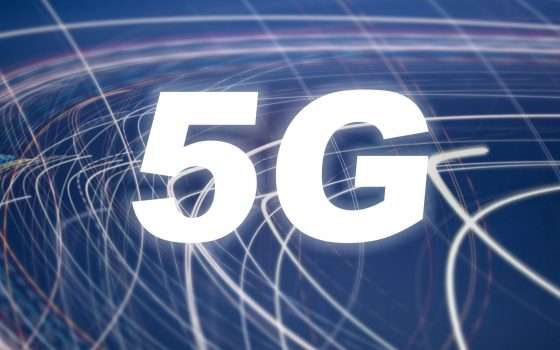 5G, una nuova dimensione