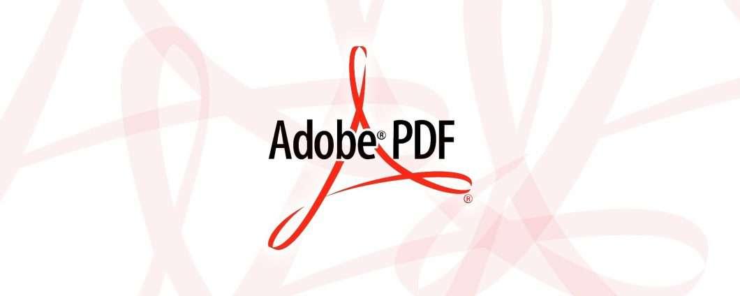 Acrobat DC, così Adobe ridefinisce il PDF