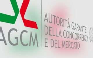 L'AGCM condanna Apple e Samsung per gli update