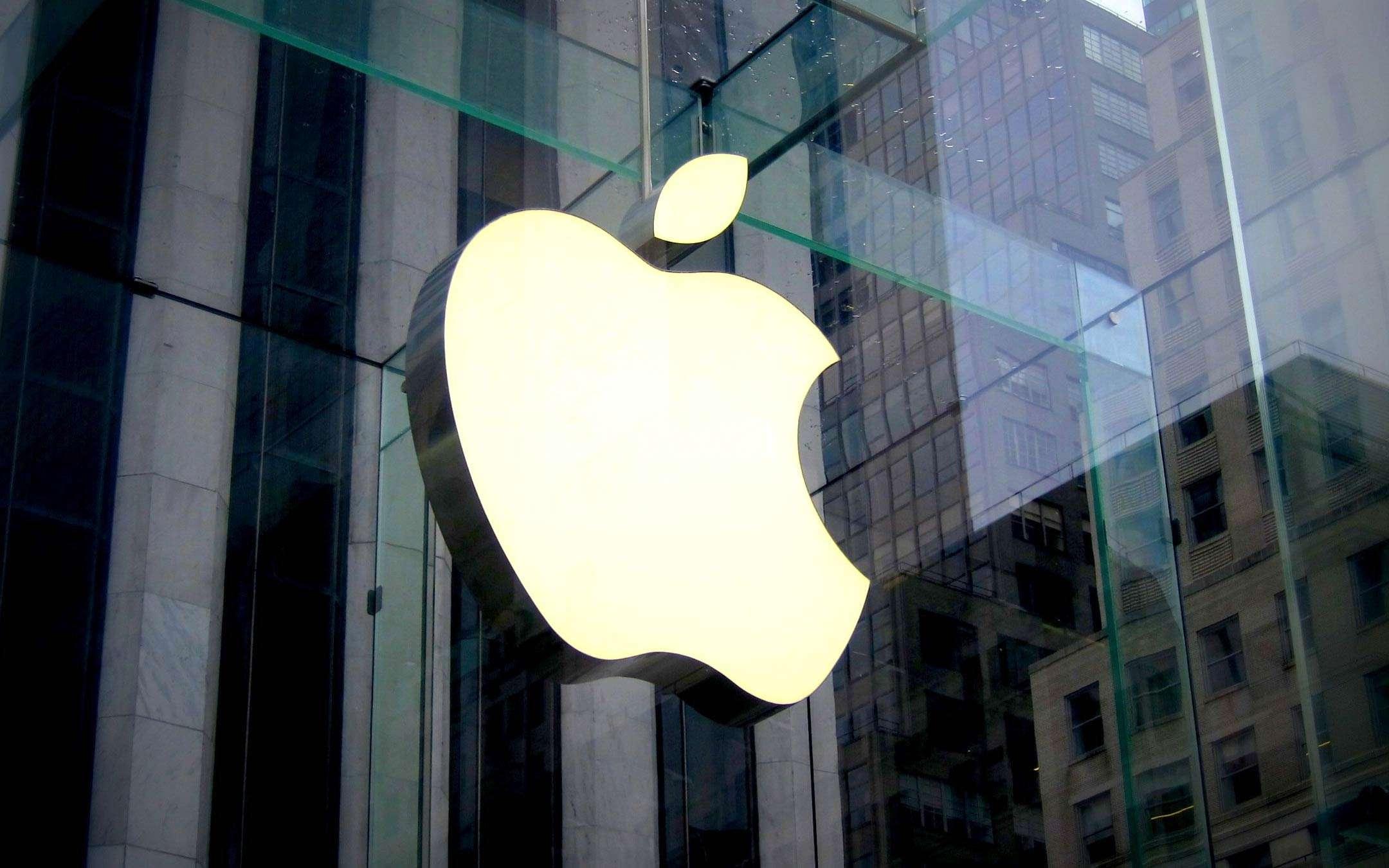 Apple, da oggi le richieste per lo sconto sull'App Store