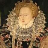 The Mask of Youth riporta in vita Elisabetta I