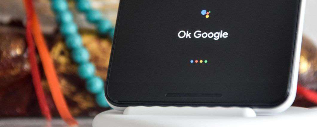 Pixel Stand, non solo dock per la carica wireless