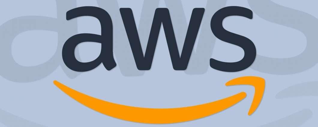 The Big Hack: Amazon prende le distanze (update)