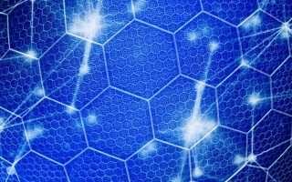 Il MISE cerca 30 esperti di blockchain