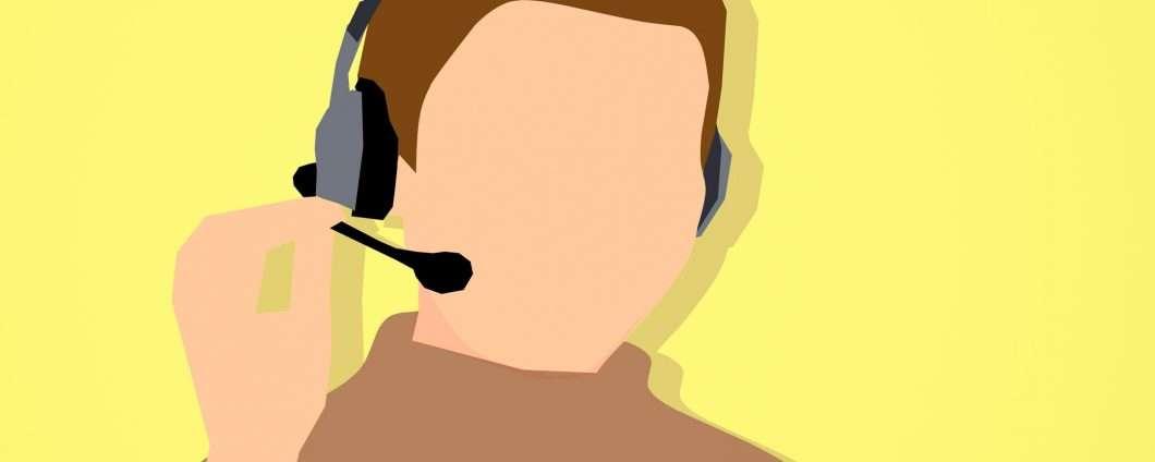 0844: così identificheremo le chiamate commerciali