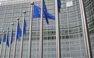 Europa: Google ricorre in appello sul caso Android
