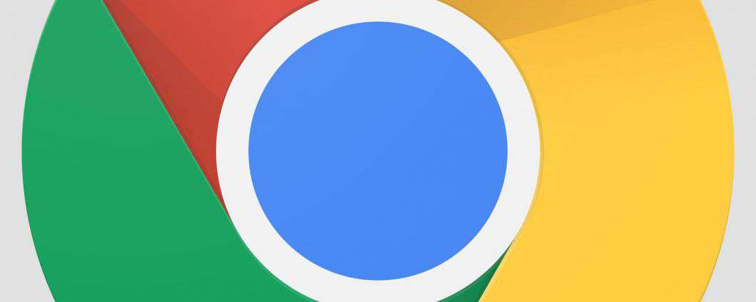 Pixel Slate, il tablet di Google con Chrome OS