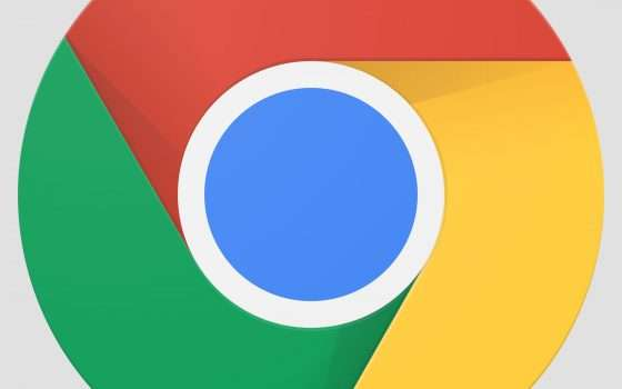 Google: per le estensioni su Edge, passa a Chrome