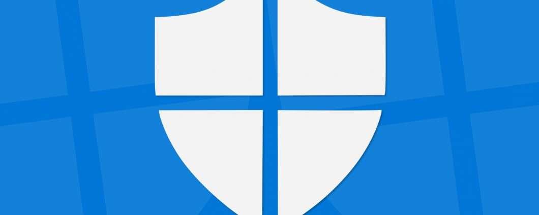 Windows Defender nella sandbox, per la sicurezza
