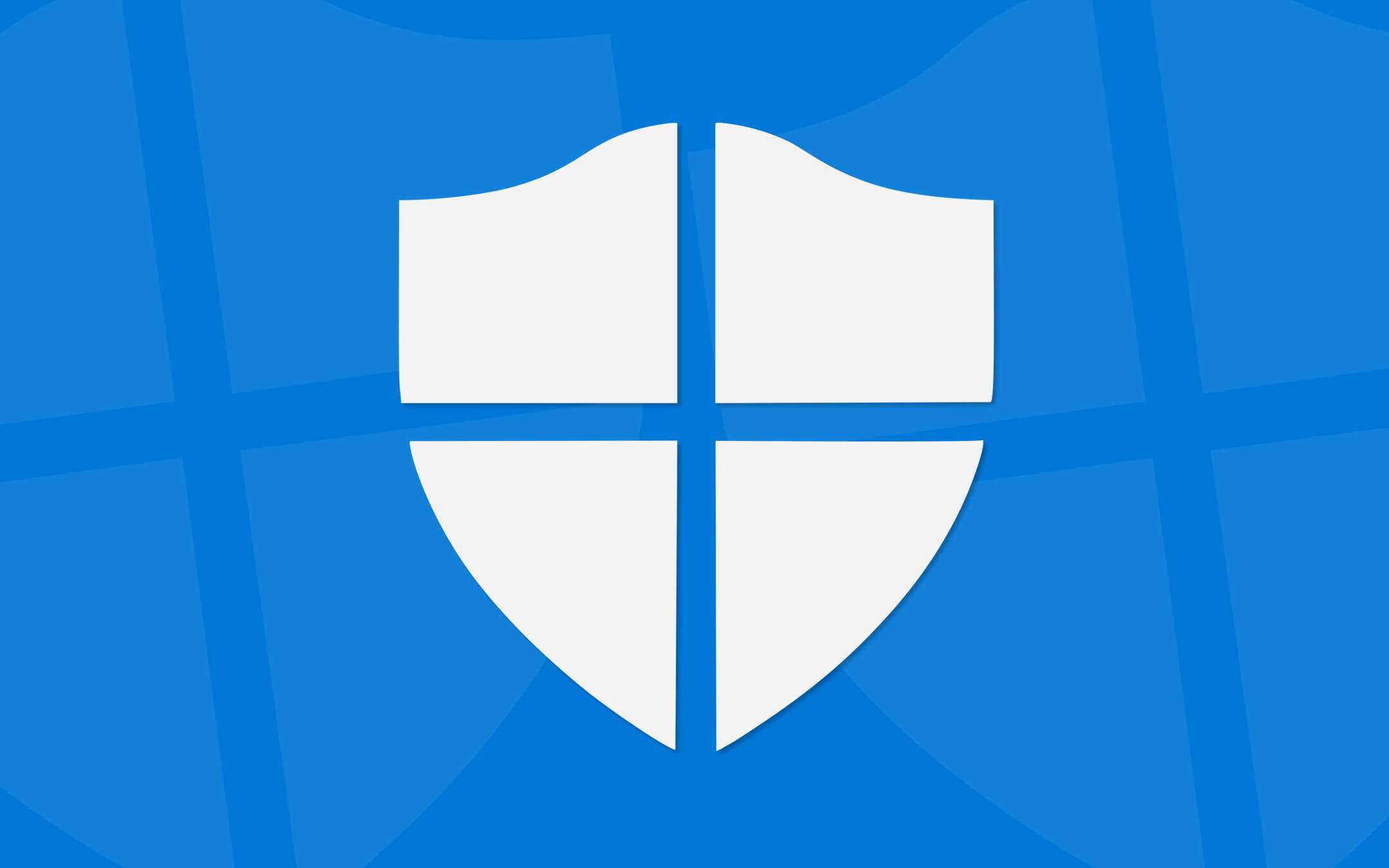 Windows Defender, fixed a bug after 12 years