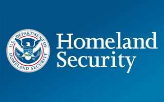 The Big Hack: DHS crede ad Amazon e Apple