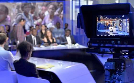 TV e streaming: nuove regole dall'Europa
