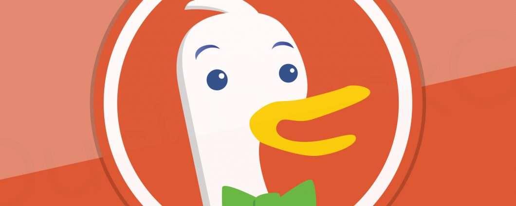La crescita di DuckDuckGo, l'altro Google