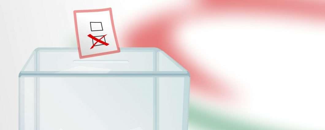 AGCOM: si vigili sulla campagna elettorale online