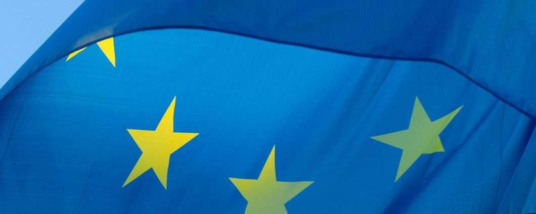 ICO: l'Europa pensa a come regolamentarle