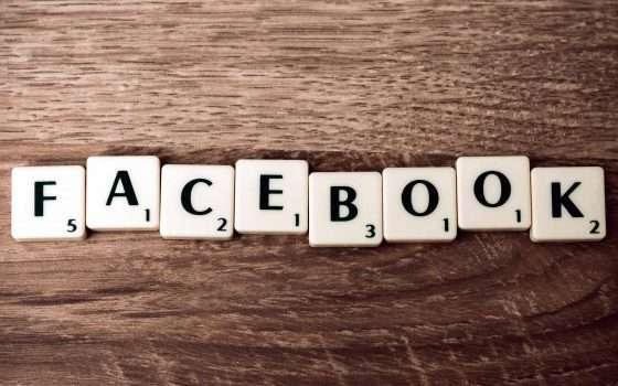 Il repulisti di Facebook, pugno duro del social