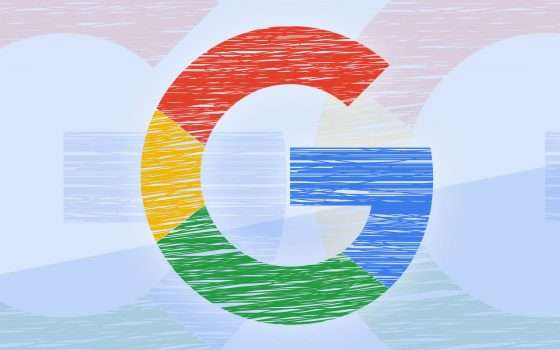 Google, indagine antitrust sull'advertising online