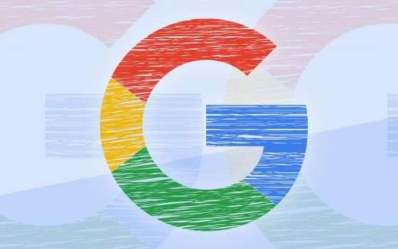 Project Strobe: Google, più regole per la privacy