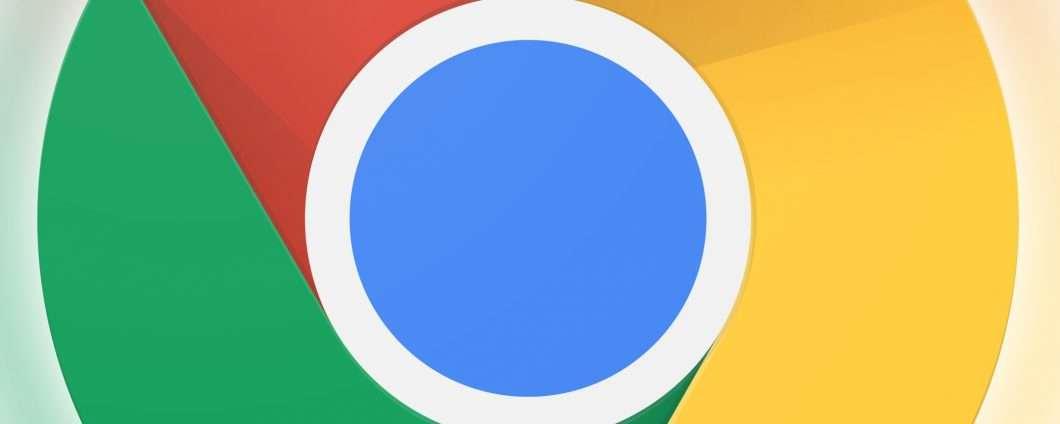 Google Chrome, così si naviga