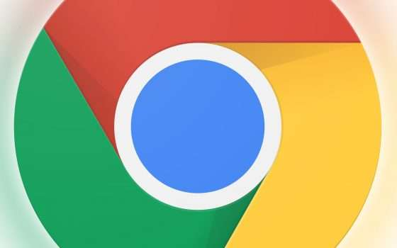 Gli ad-blocker di Chrome solo per l'enterprise?