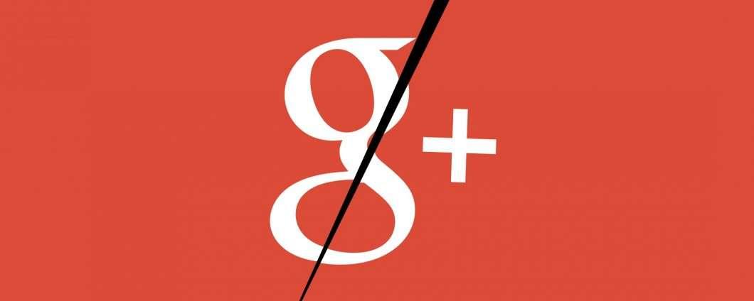 Google+ vulnerabile da anni, ma Google ha taciuto