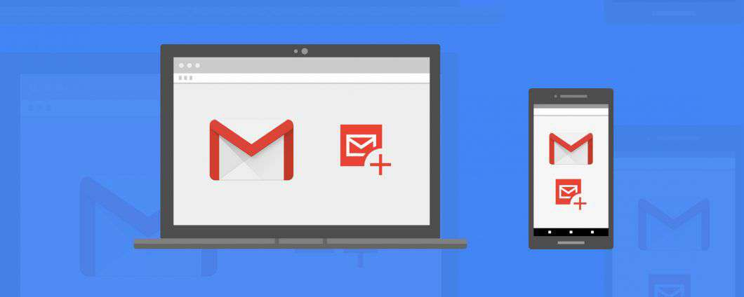 G Suite: Google porta le Compose Action in Gmail