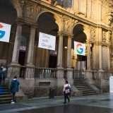 Grow with Google Milano, tra competenze e cultura