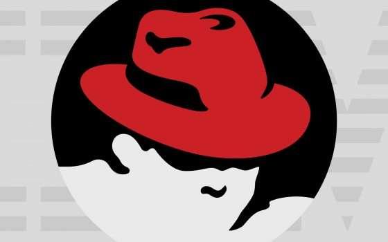 IBM compra Red Hat per il cloud ibrido e open